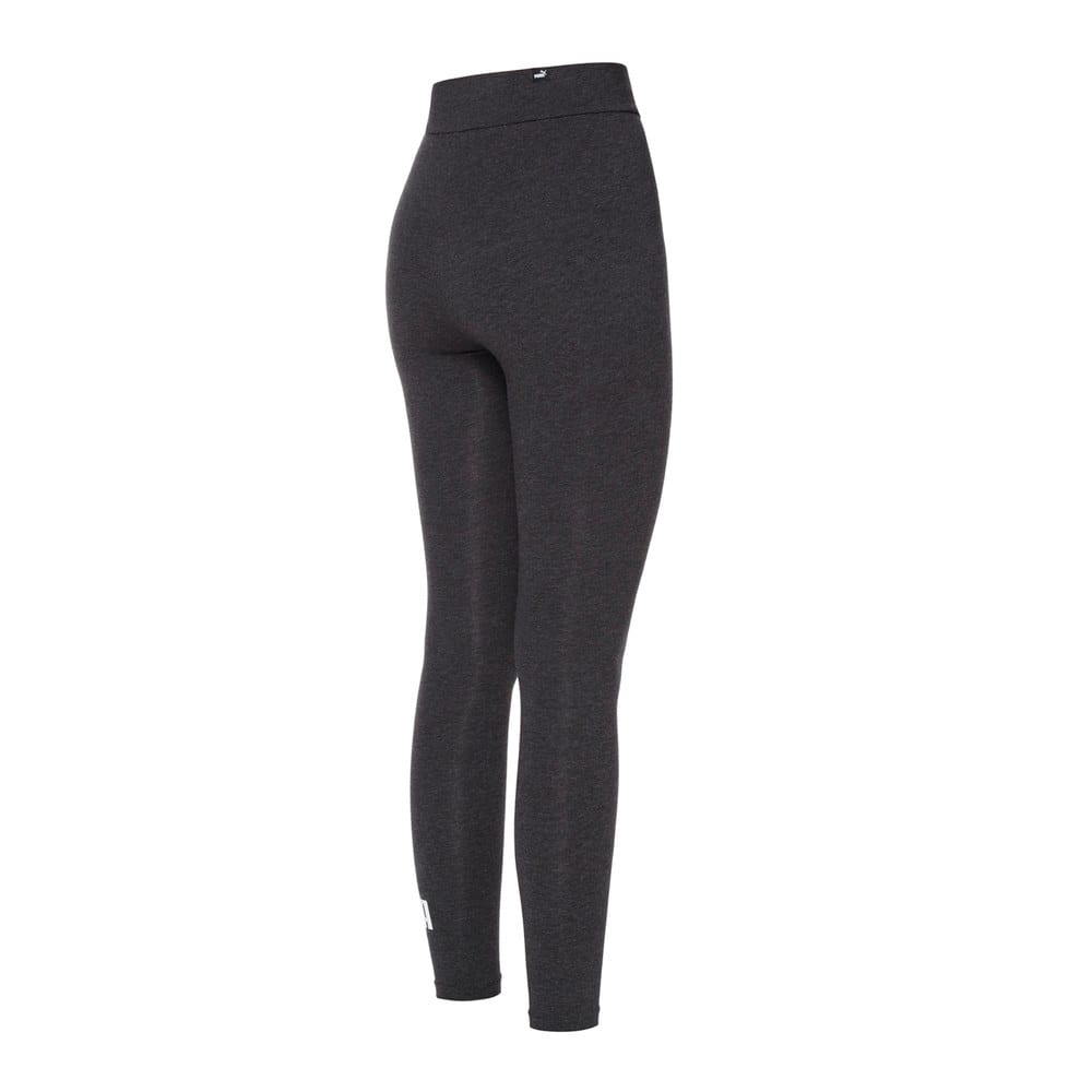 Зображення Puma Легінси Essential Women's Leggings #2