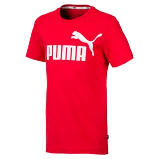Image Puma Essentials Boys' Tee