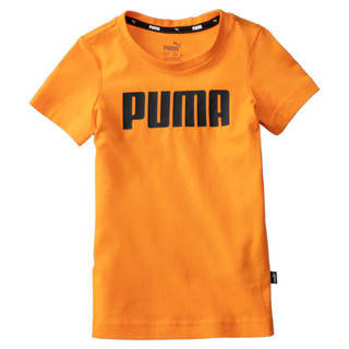 Изображение Puma Футболка Essentials Boys' Tee