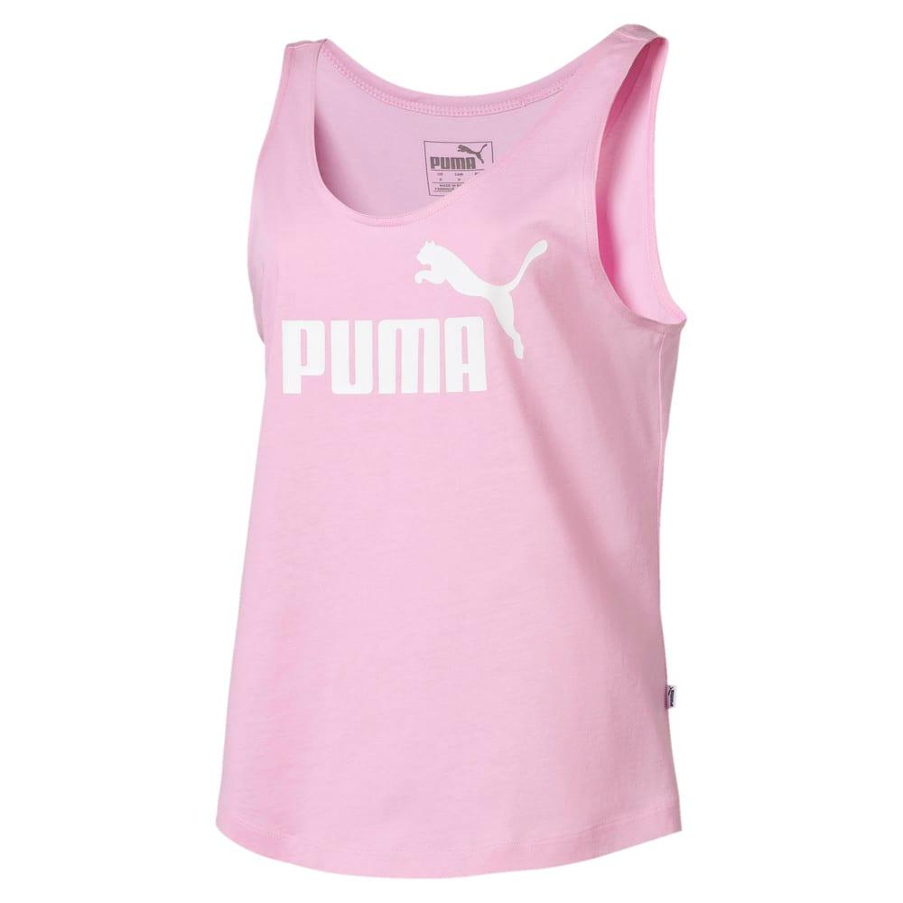 Imagen PUMA Essentials Tank #1