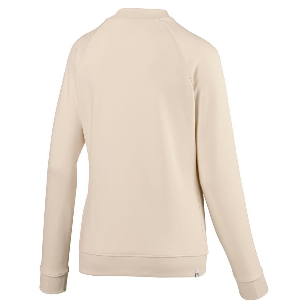 Görüntü Puma PUMA Kadın Sweatshirt #2