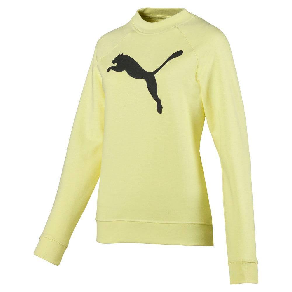 Görüntü Puma PUMA Kadın Sweatshirt #1