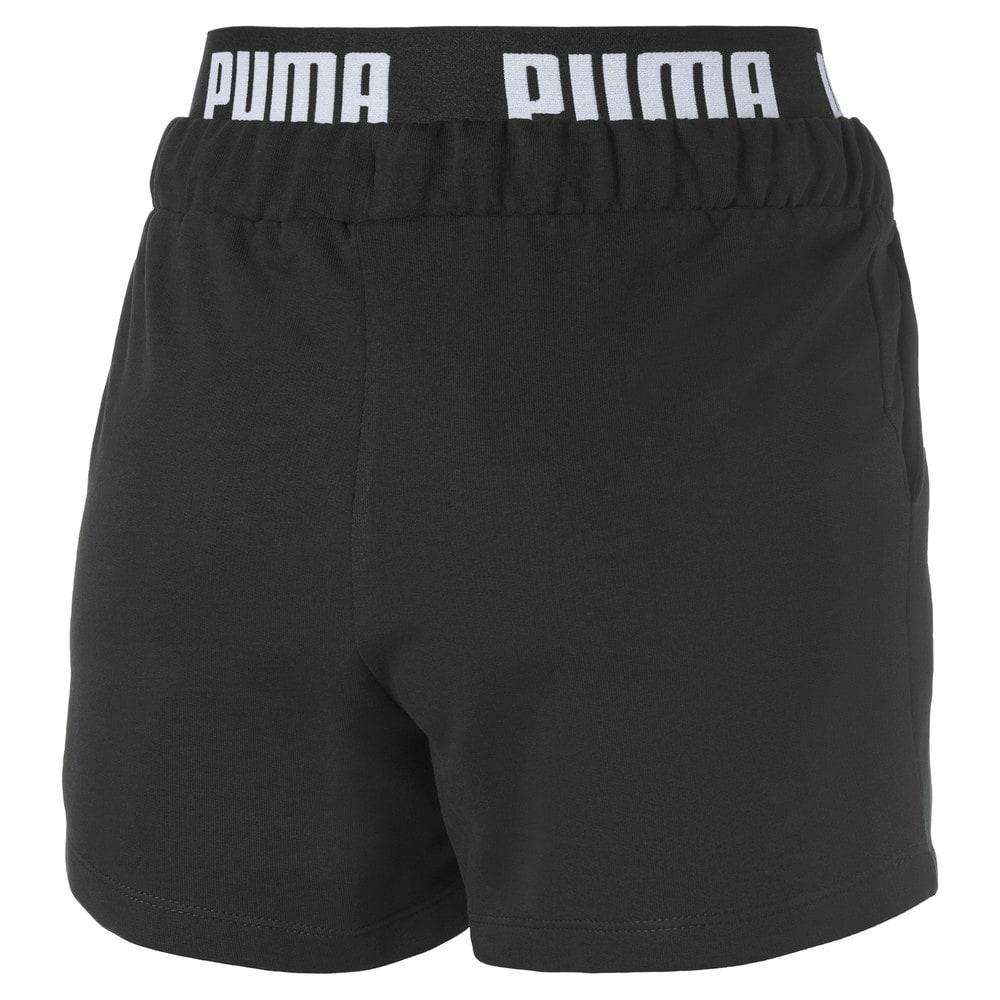 Изображение Puma Шорты Women's Shorts #2
