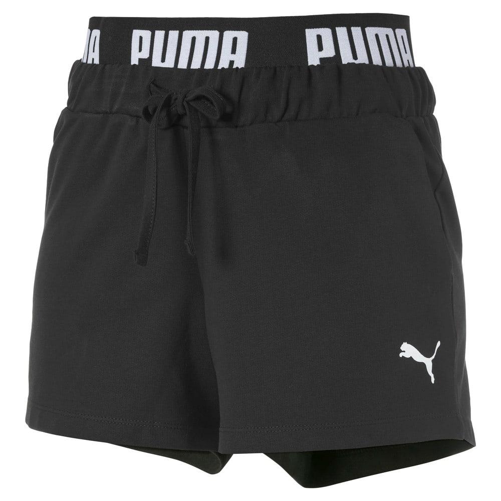 Изображение Puma Шорты Women's Shorts #1