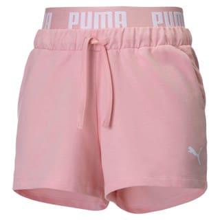 Зображення Puma Шорти Women's Shorts