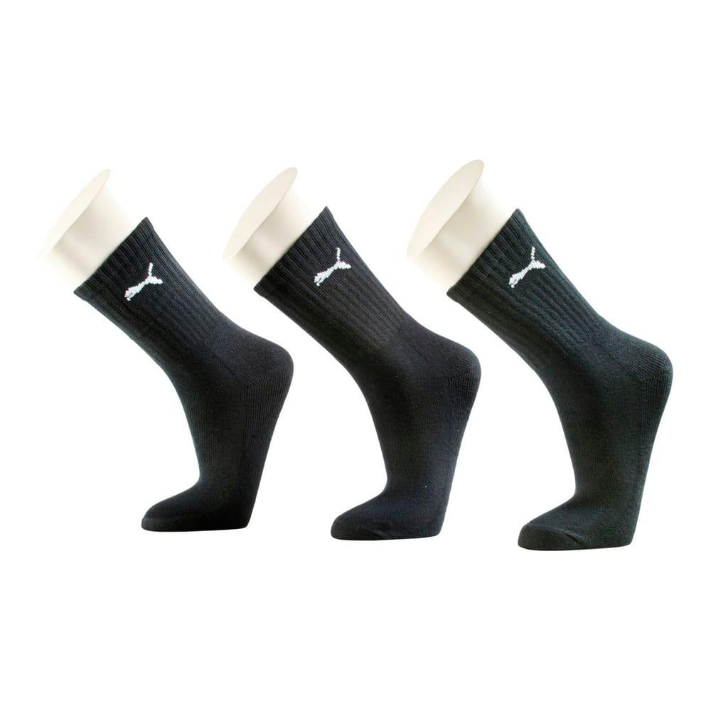 Зображення Puma Шкарпетки PUMA 3 Pack #1