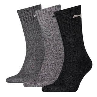 Зображення Puma Шкарпетки PUMA 3 Pack
