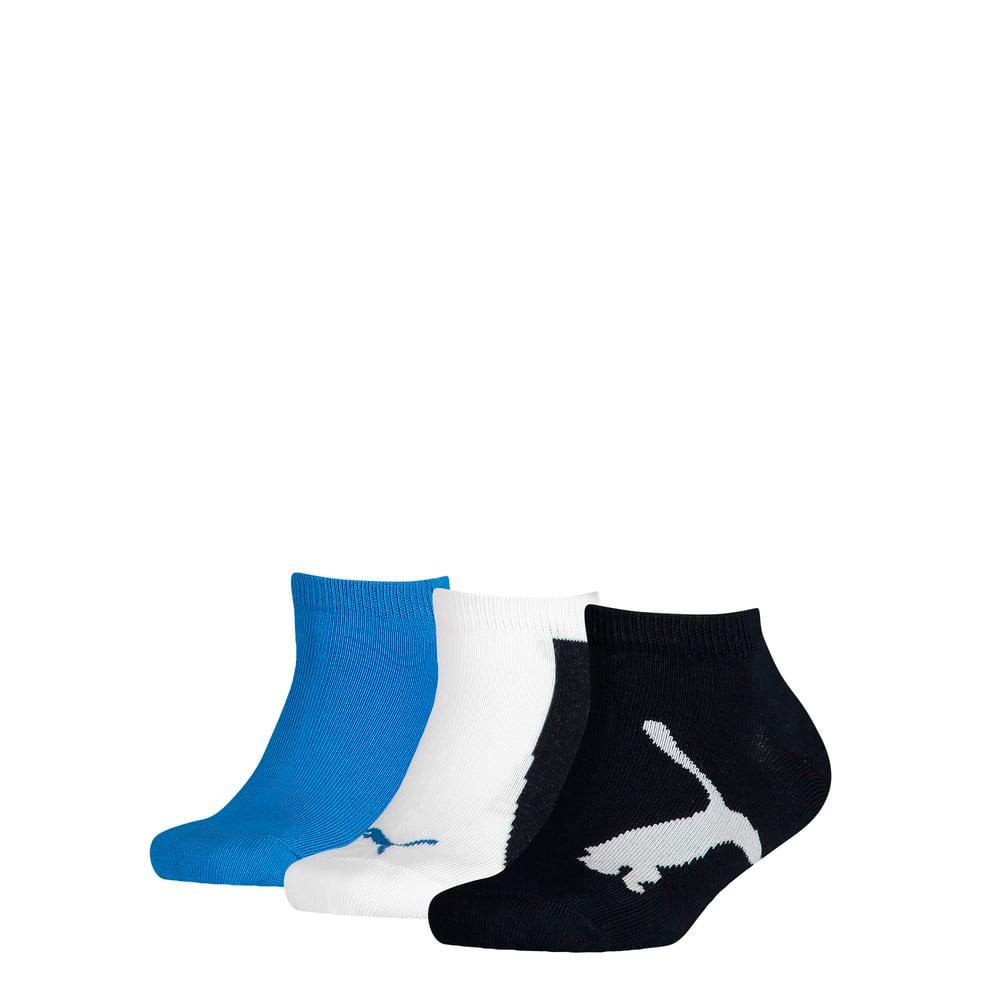 Зображення Puma Шкарпетки PUMA #1