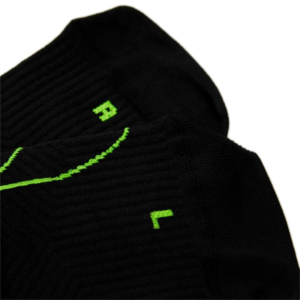 Image Puma Running Cell Trainer Socks #2
