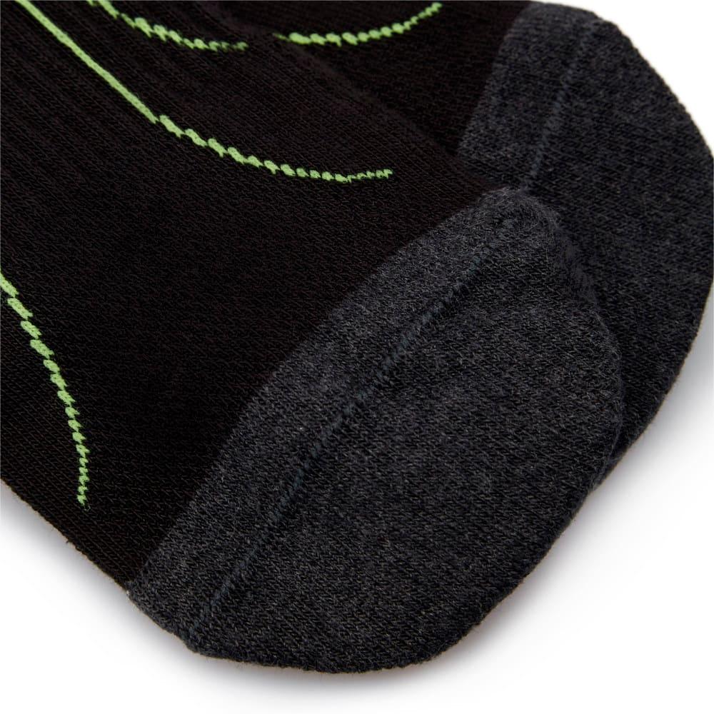 Зображення Puma Шкарпетки Cell Trainer Socks #2