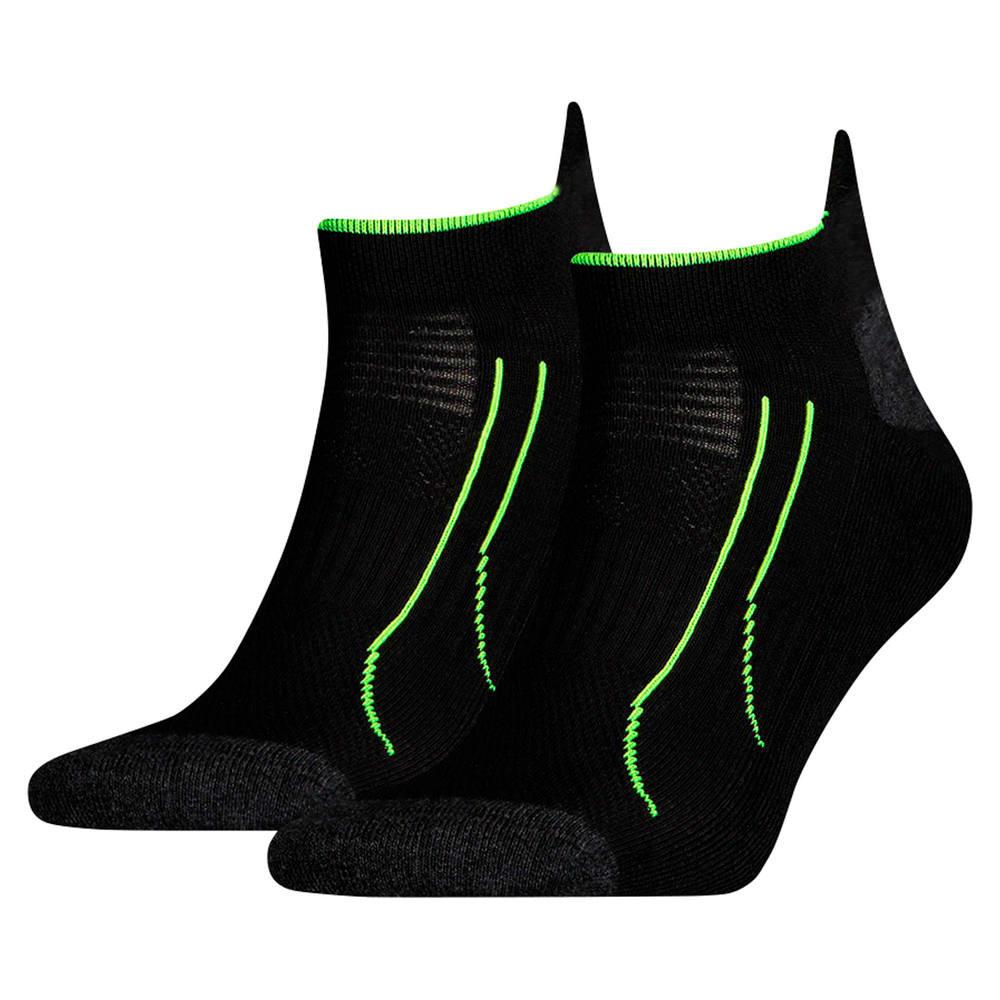 Изображение Puma Носки Cell Trainer Socks #1