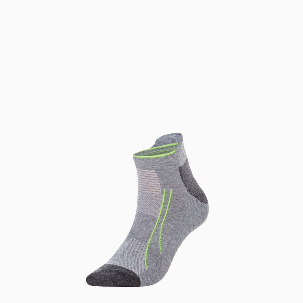 Зображення Puma Шкарпетки Cell Trainer Socks #1