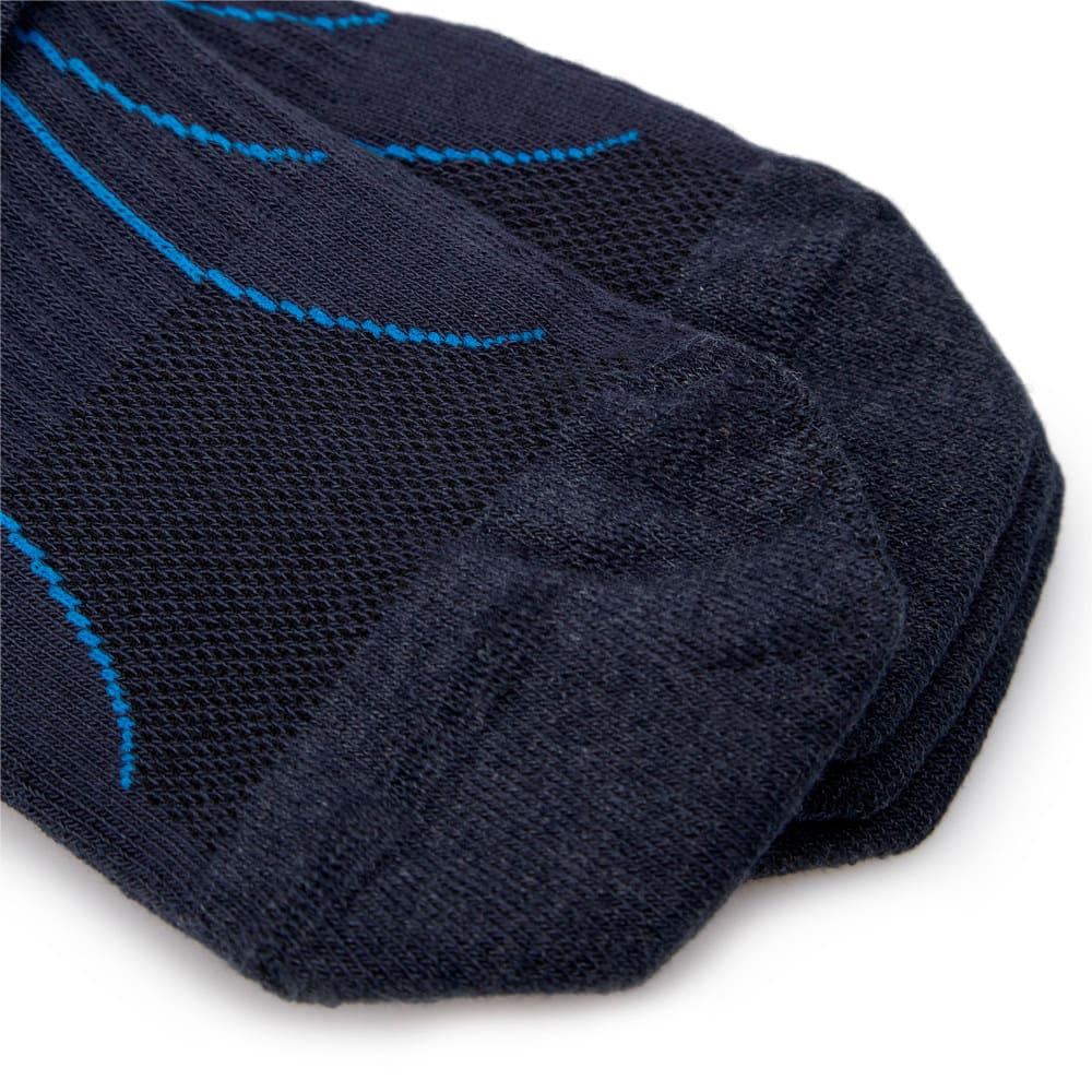 Изображение Puma Носки Cell Trainer Socks #2
