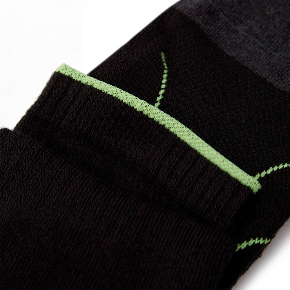 Изображение Puma Носки Running Cell Quarter Socks #2