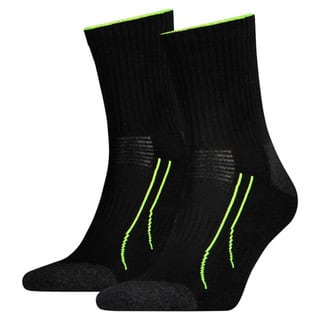 Изображение Puma Носки Running Cell Quarter Socks