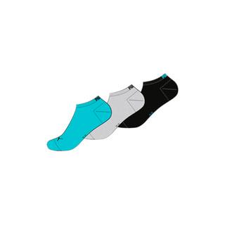 Зображення Puma Шкарпетки PUMA UNISEX SNEAKER PLAIN 3P
