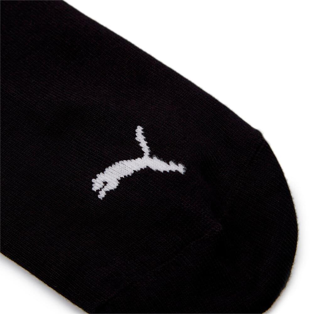 Зображення Puma Шкарпетки PUMA UNISEX QUARTER PLAIN 3P #2