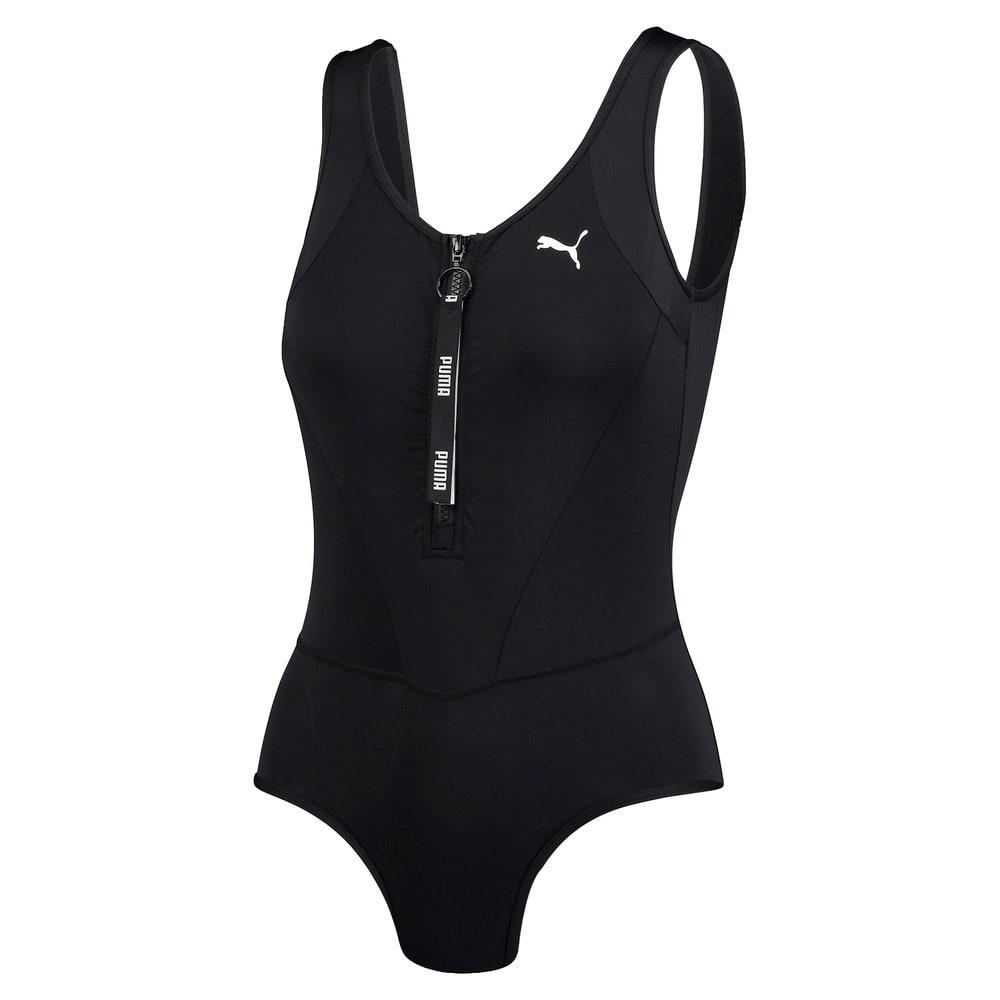 Görüntü Puma RADICAL Kadın Bodysuit #1