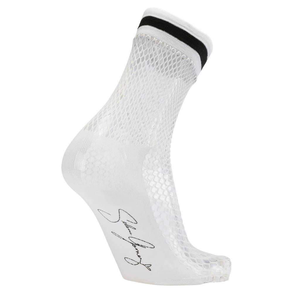 Изображение Puma Носки PUMA SG Fishnet Sock 1P #2