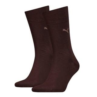 Изображение Puma Носки PUMA Classic Piqué Socks (2 Pack)