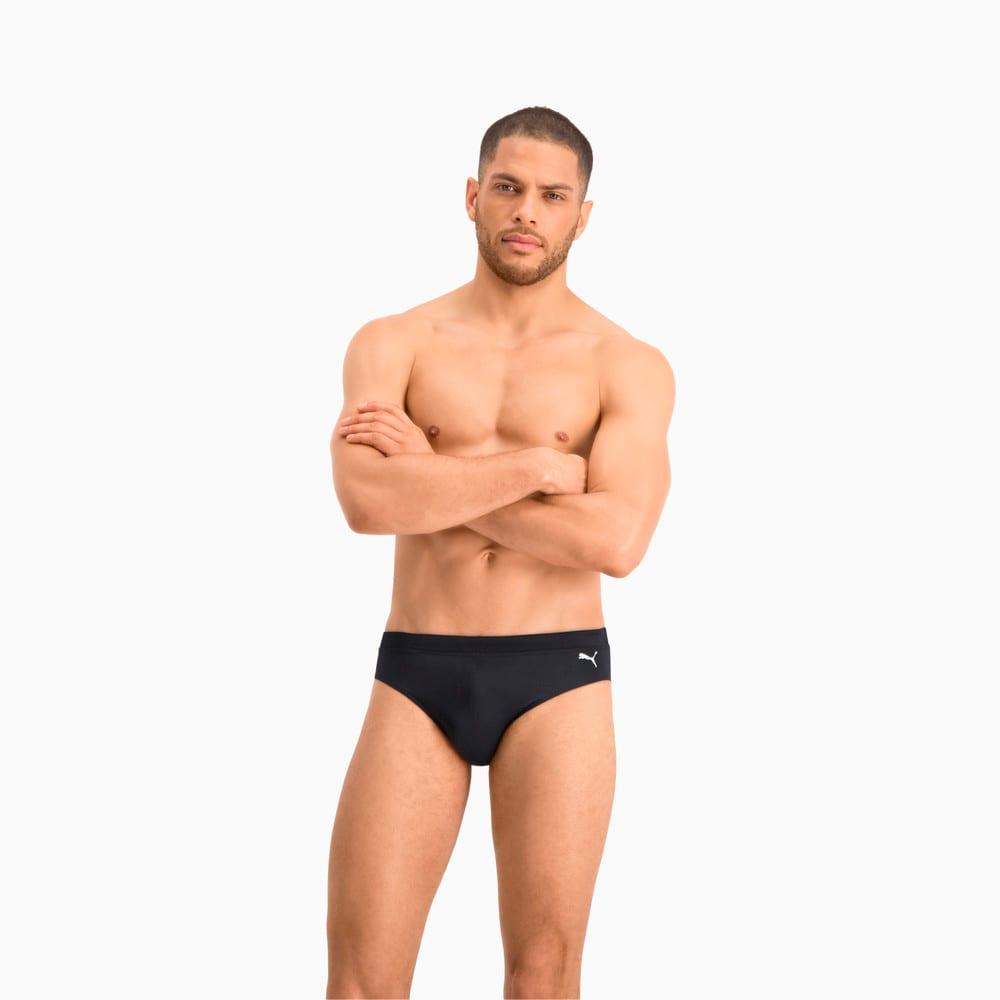 Изображение Puma Плавки PUMA Swim Men Classic Swim B #1