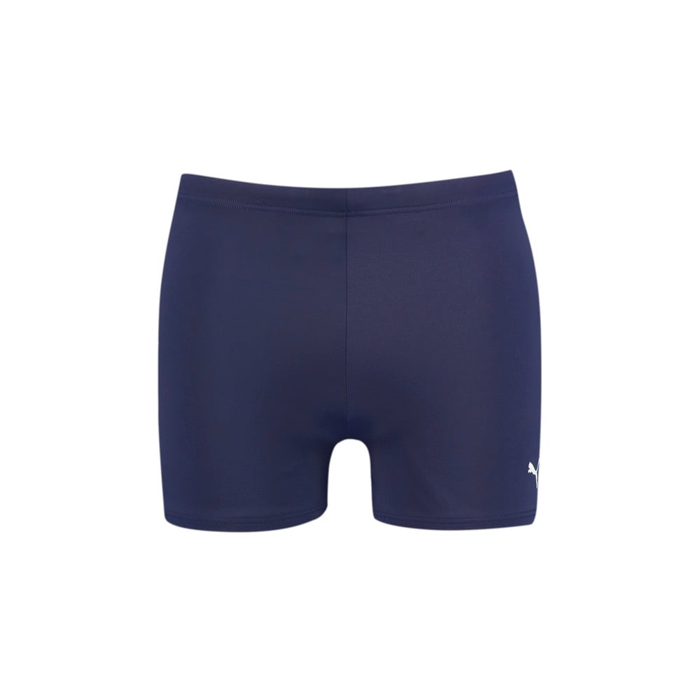 Изображение Puma Плавки PUMA Swim Men Classic Swim T #1