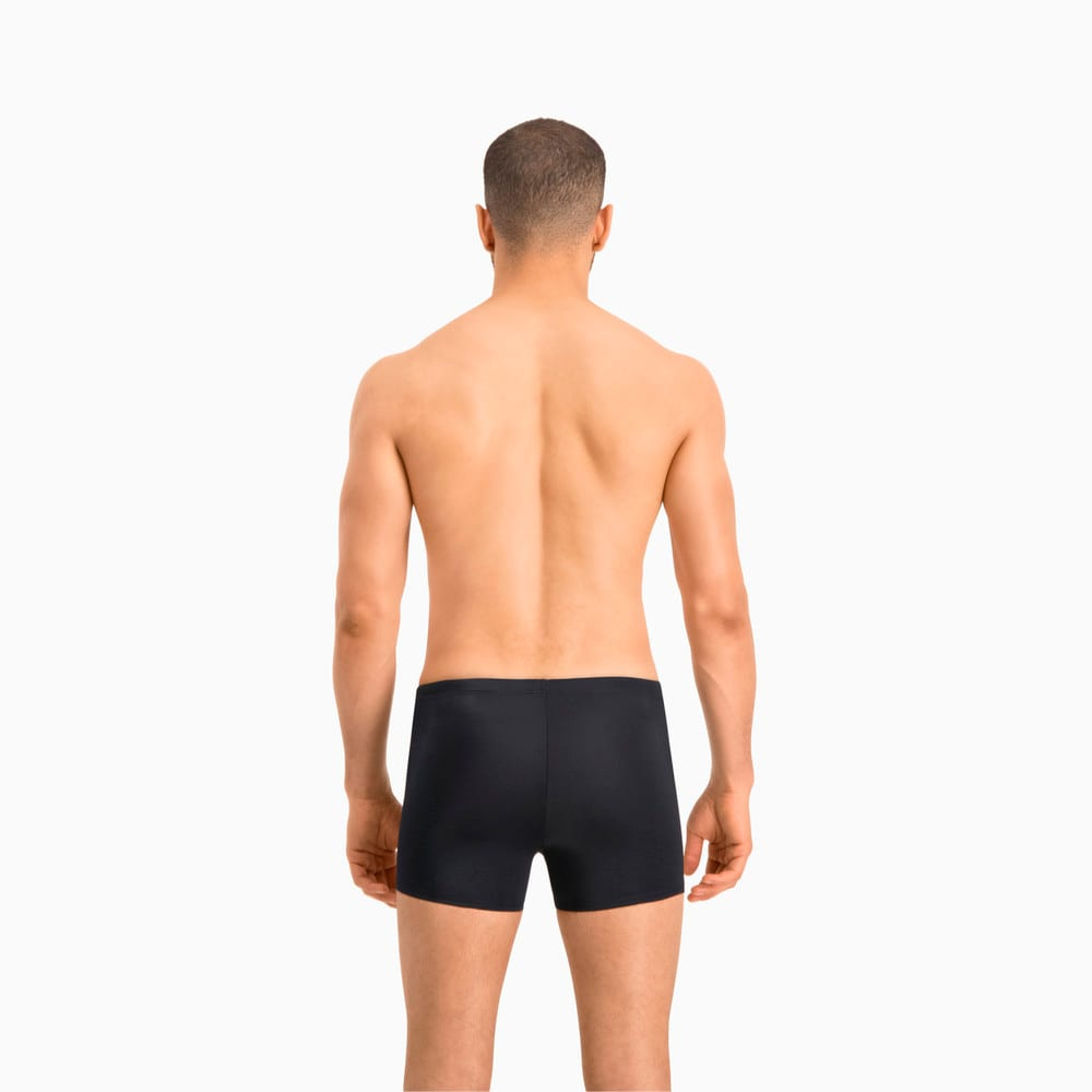 Image Puma Swim Classic Men's Swimming Trunks #2