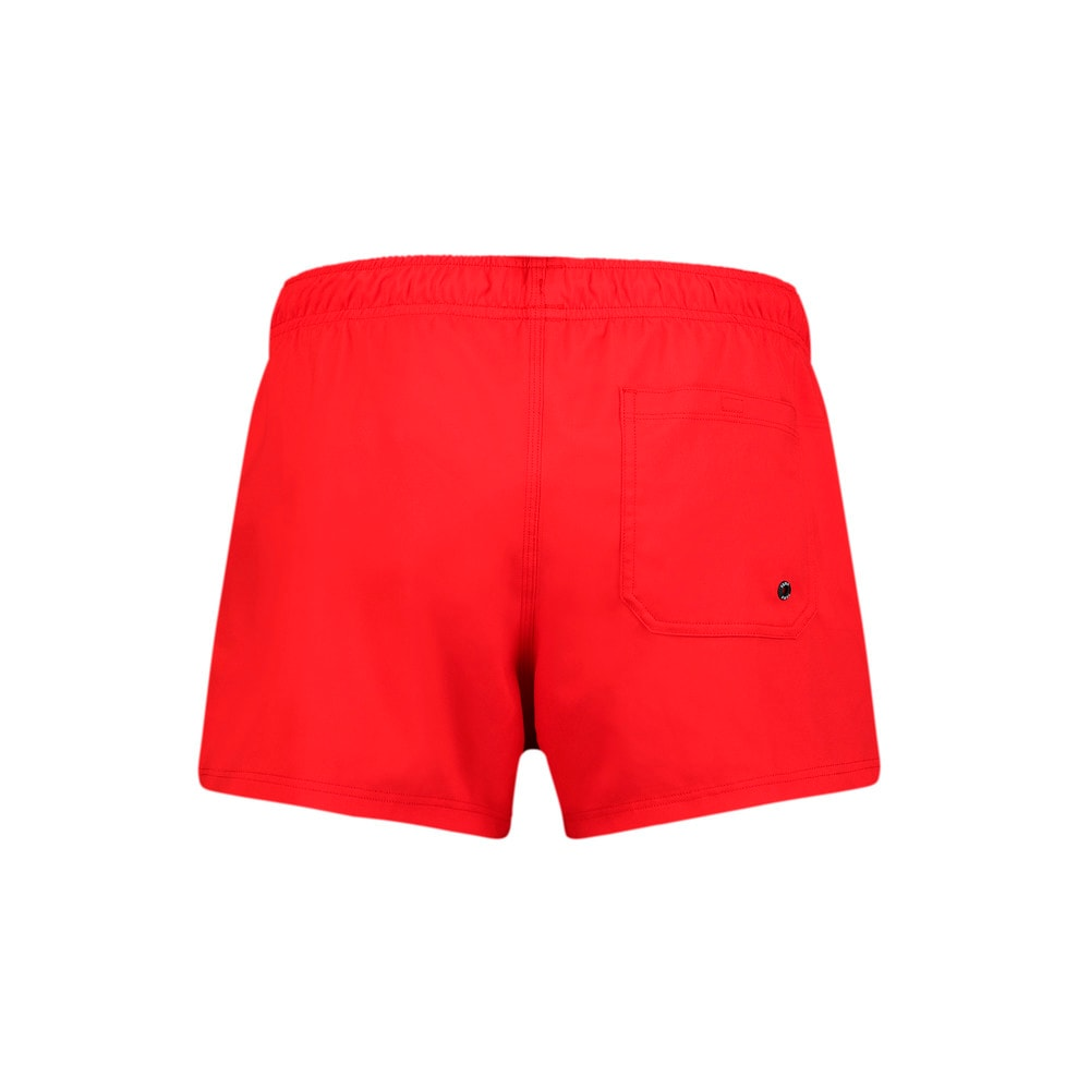 Изображение Puma Шорты для плавания PUMA Swim Men Short Length S #2