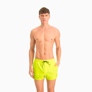 Изображение Puma Шорты для плавания PUMA Swim Men Short Length S