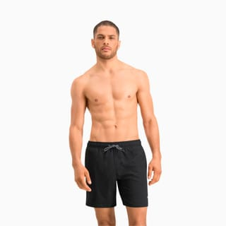 Изображение Puma Шорты для плавания PUMA Swim Men Medium Length