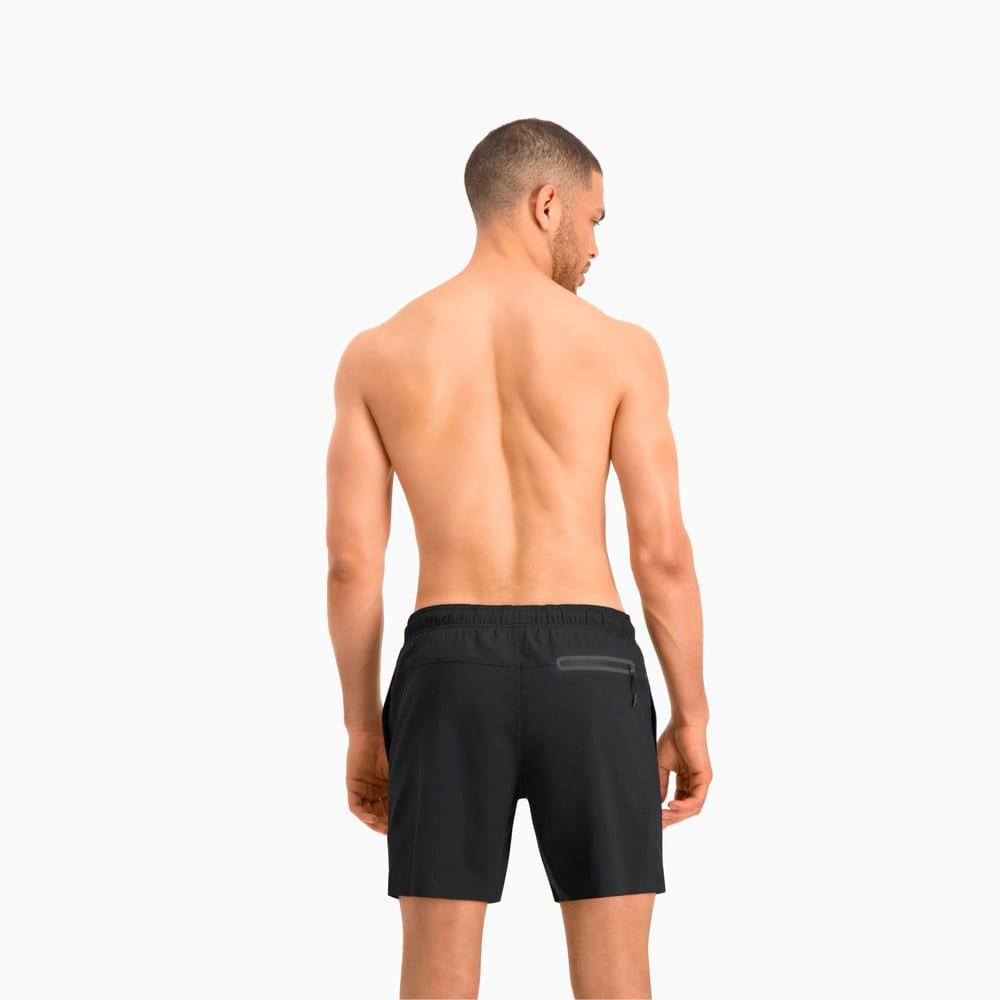 Зображення Puma Шорти для плавання PUMA Swim Men Medium Length #2