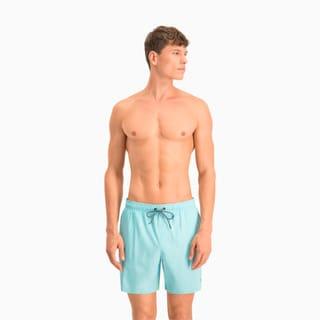 Изображение Puma Шорты для плавания PUMA Swim Men Medium Length