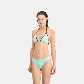 Изображение Puma Плавки PUMA Swim Women Classic Bikini Bottom