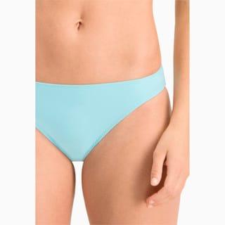 Зображення Puma Плавки PUMA Swim Women Classic Bikini Bottom