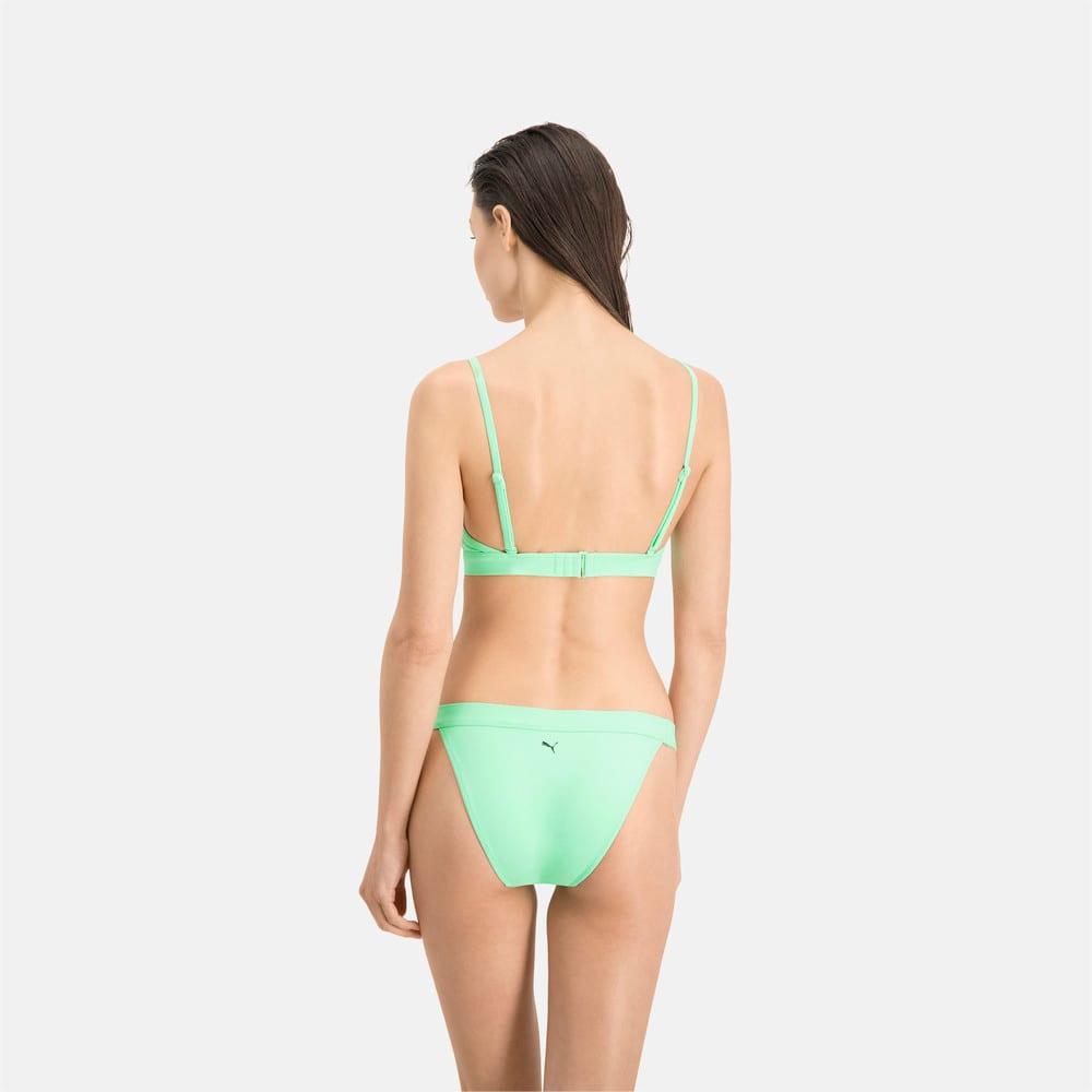 Зображення Puma Плавки PUMA Swim Women Bikini Brief #2