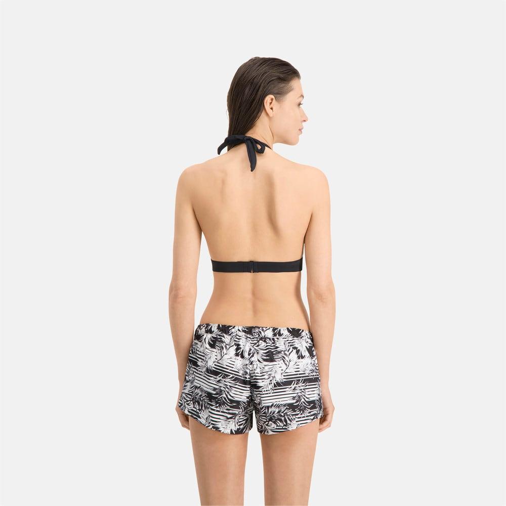 Зображення Puma Шорти для плавання PUMA Swim Women Board Shorts #2