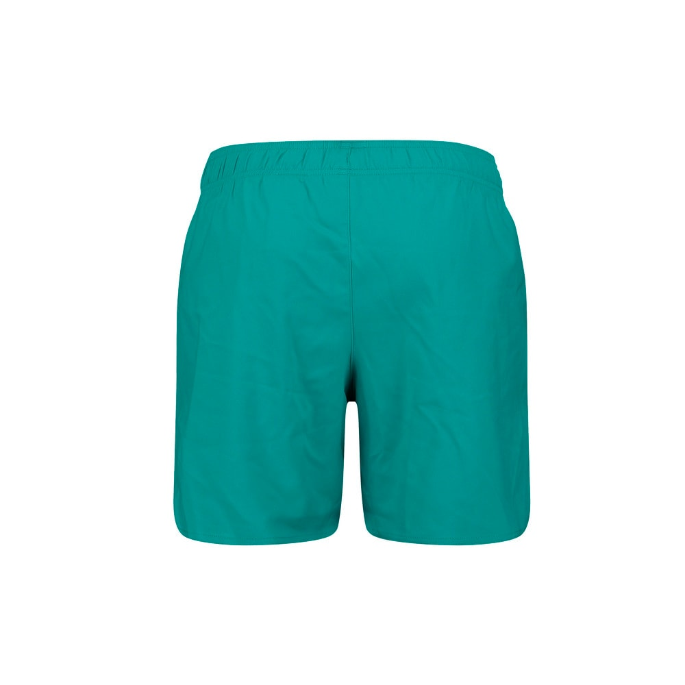 Image Puma PUMA Swim Men's Mid-Length Swim Shorts -  Hidden Drawcord #2