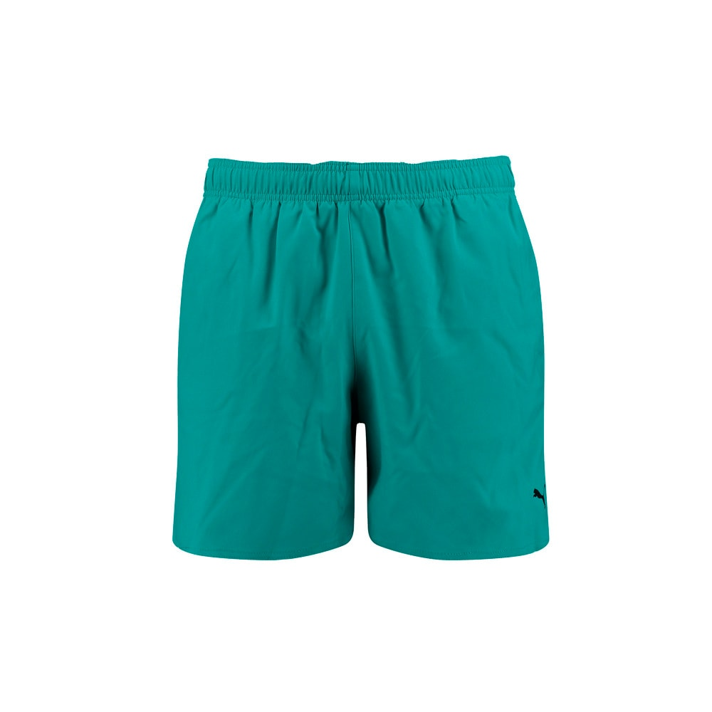 Image Puma PUMA Swim Men's Mid-Length Swim Shorts -  Hidden Drawcord #1