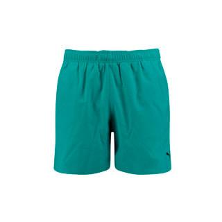 Image Puma PUMA Swim Men's Mid-Length Swim Shorts -  Hidden Drawcord