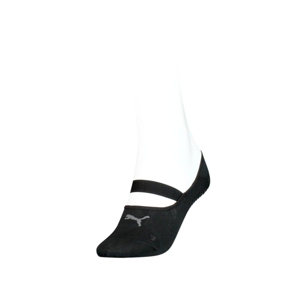 Görüntü Puma STUDIO Kadın Çorap #1