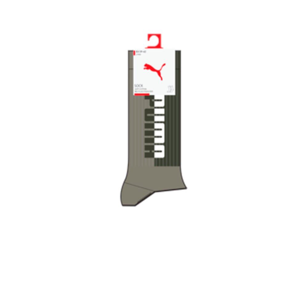 Изображение Puma Носки Men's Seasonal Socks 2pack #2