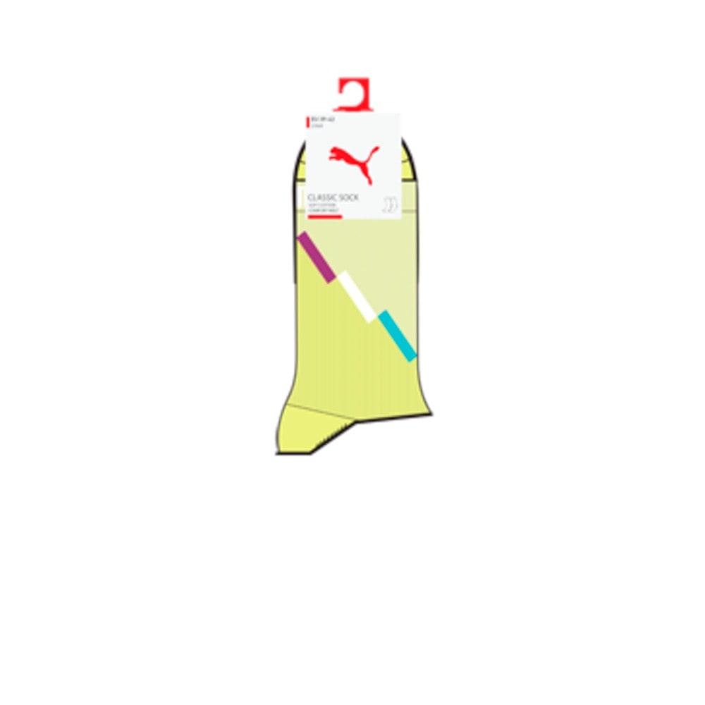 Изображение Puma Носки Women's Seasonal Socks 2pack #2