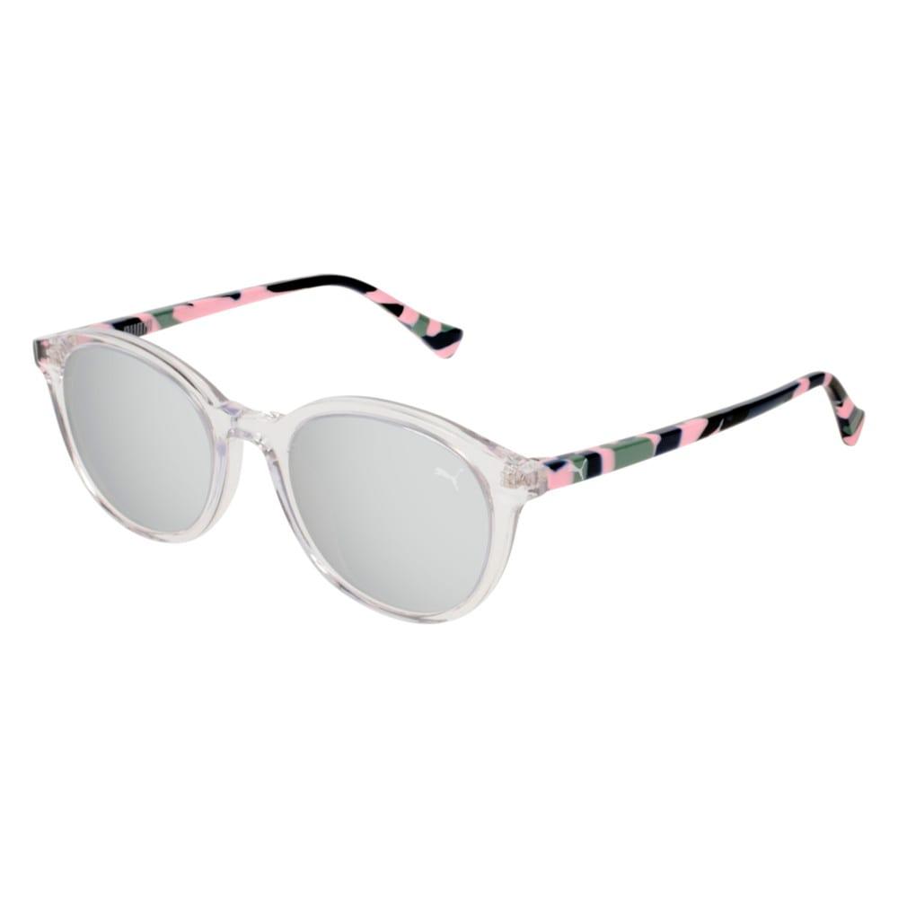 Image Puma Youth Sunglasses #1