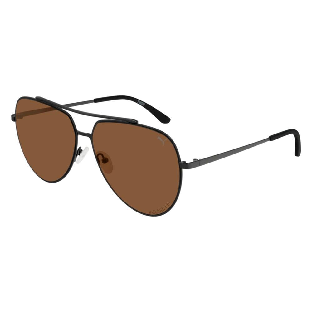 Image Puma Men's Sunglasses #1