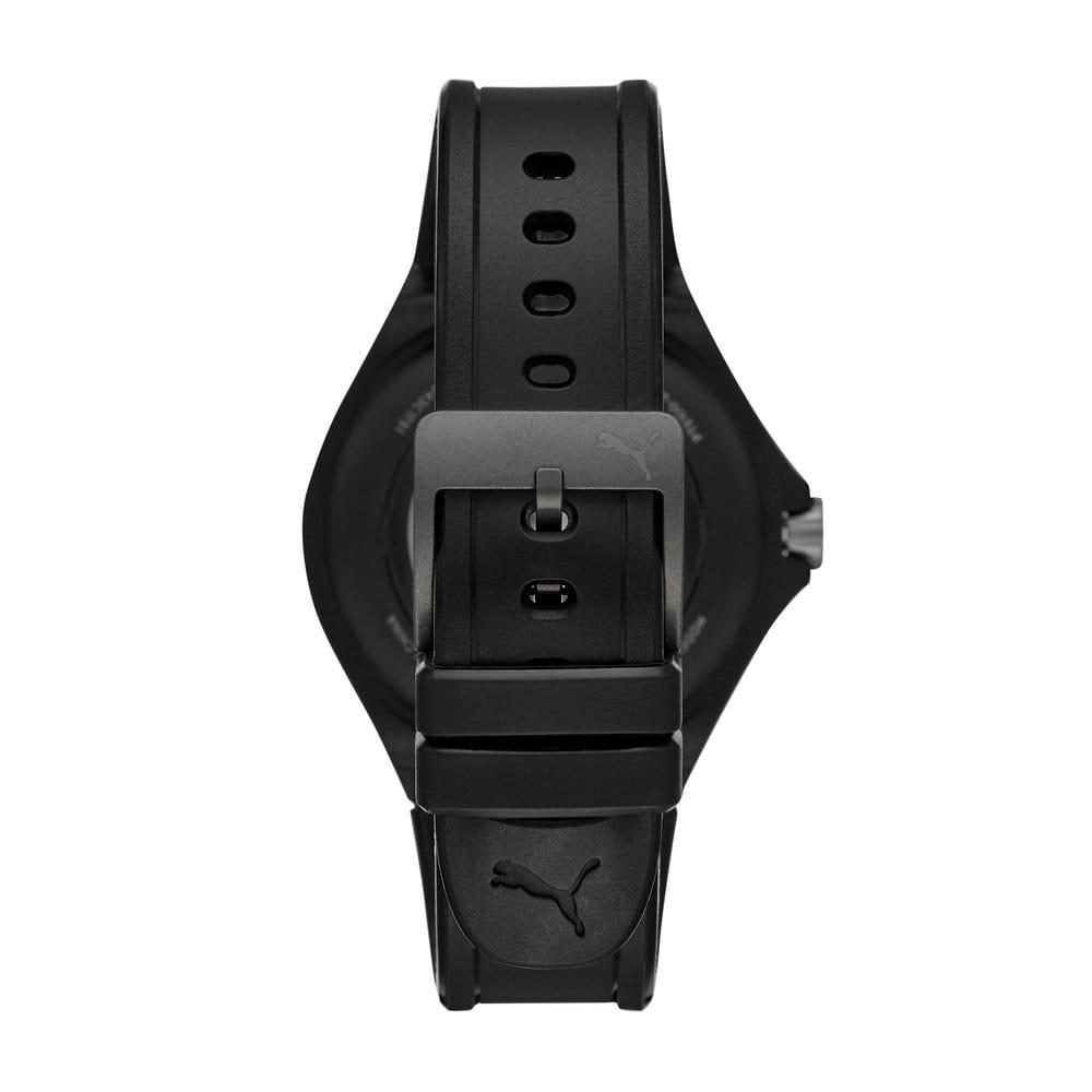 Görüntü Puma PUMA Smartwatch #2