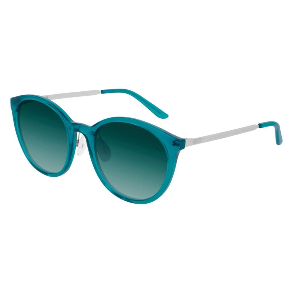 Image Puma Women's Sunglasses #1