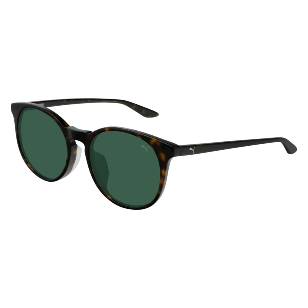 Image Puma Sunglasses #1