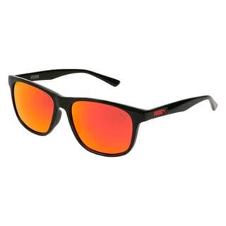 Image Puma Sunglasses