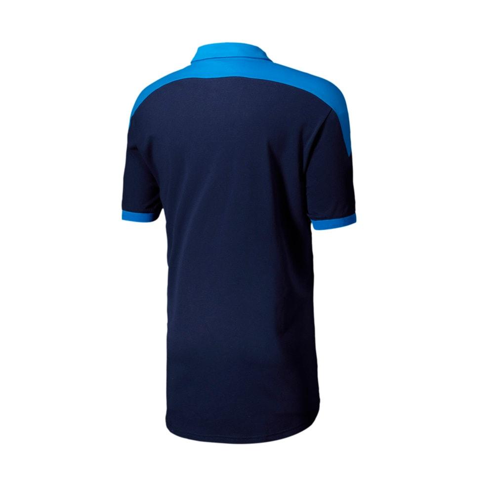 Image Puma Mamelodi Sundowns Men's Football Polo Shirt #2