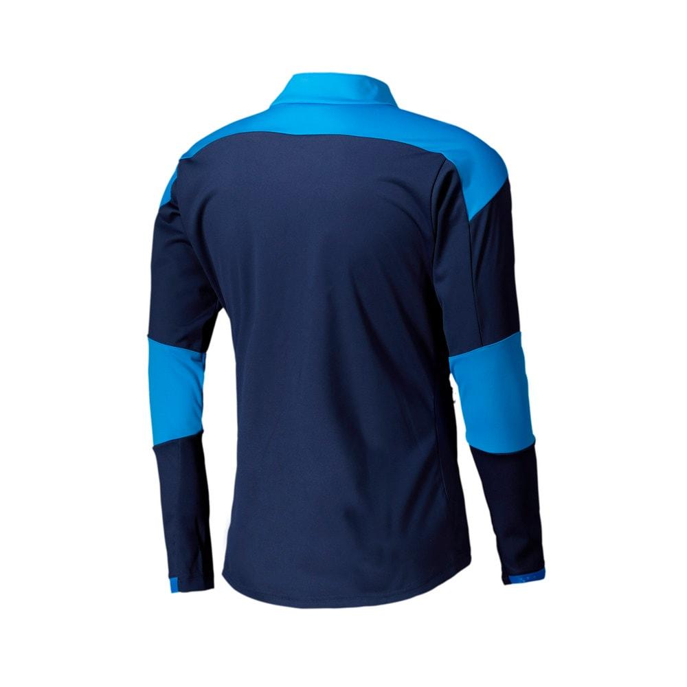 Image Puma teamFINAL 21 Sideline Men's Football Jacket #2